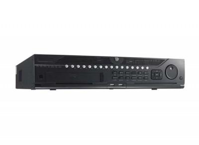 Đầu ghi hình 64 Kênh Hikvision DS-9664NI-ST