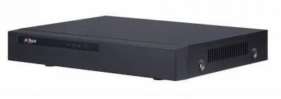 Đầu ghi hình IP 8 kênh Dahua DHI-NVR4108H