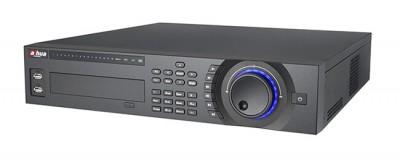 Đầu ghi hình IP 32 kênh Dahua NVR7832