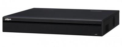 Đầu ghi camera IP 4K 32 kênh Dahua NVR4232(-8P)-4K