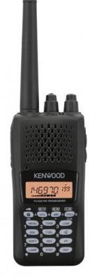 Bộ đàm KENWOOD TH-K20A/K40A