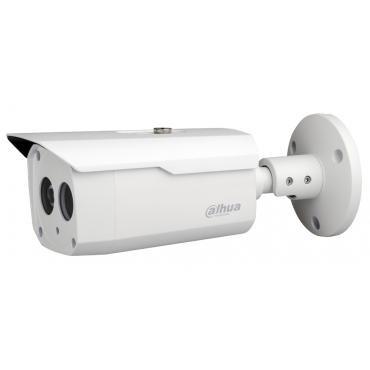 Camera Dahua HD-CVI HAC-HFW1100BP