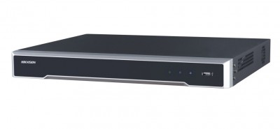 Đầu ghi hình 16 kênh 4K IP HIKVISION DS-7616NI-K4