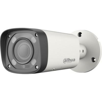 Camera Dahua DH-HAC-HFW2221RP-Z-IRE6