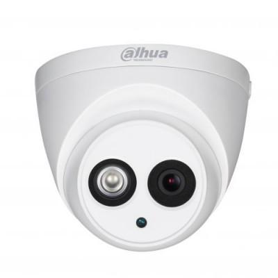 Camera Dahua DH-HAC-HDW2401EMP