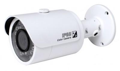 Camera Dahua DH-IPC-HFW1320SP