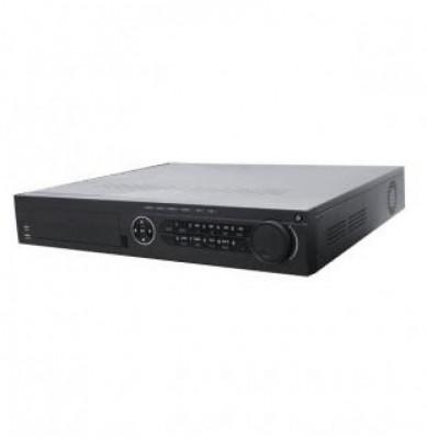 Đầu ghi hinh Hikvision DS-7608NI-E2