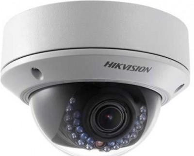Camera Hikvison DS-2CD2135FWD-I