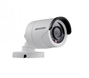 Camera Hikvision HKC-16C8T-I2L3