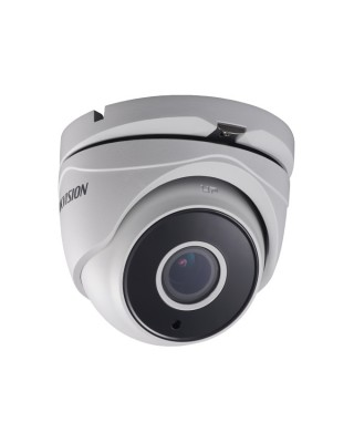 Camera Hikvision HKC-56D8T-I2L2M