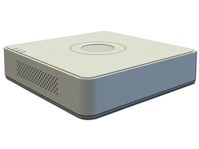 Đầu ghi hình Hikvision HKD-7108K1-S1N2