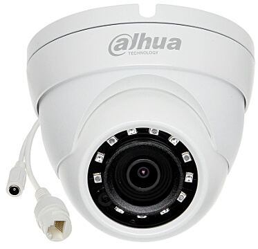 Camera quan sát IP Dahua DH-IPC-HDW4431MP