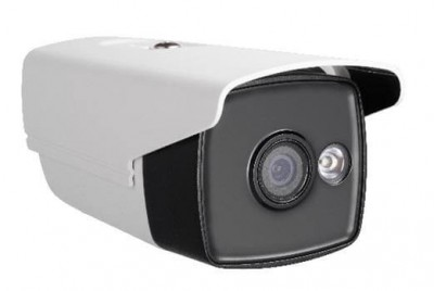 Camera quan sát HD-TVI Hikvision DS-2CE16D0T-WL3